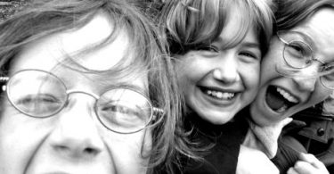 Attention-Seeking Behavior in Children | Cornerstones for Parents