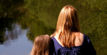 How to Disciple Children - Tips for Christian Parents