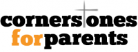 Cornerstones for Parents